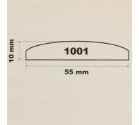 Суперпрофиль 1001 в ассортименте