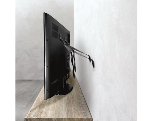 Ремень для защиты от перекидывания ТВ и мебели BS20