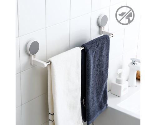 Держатель полотенца клейкий ВР2