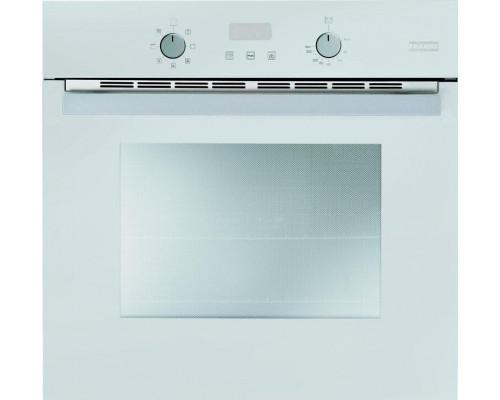 Духовой шкаф Franke Crystal CR 66 M WH-1