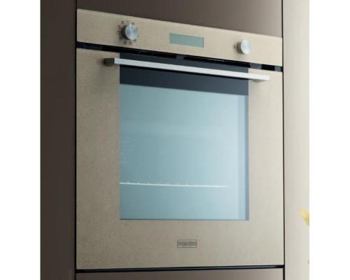 Духовой шкаф Franke Smart Glass SG 981 M OA M DCT