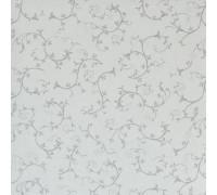 "Столешница KRONO Цветочный сатин ""1026"" 28 мм, 3050 см"
