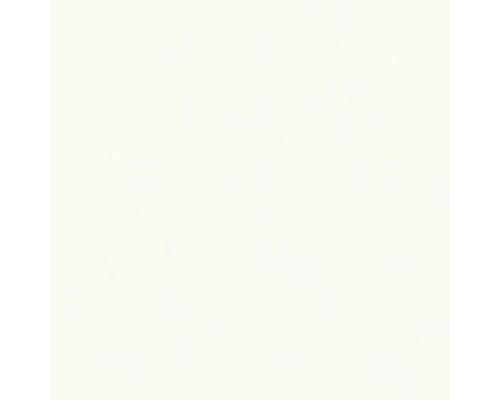 """Столешница KRONO Белый """"400"""" 28 мм, 4100 см"""