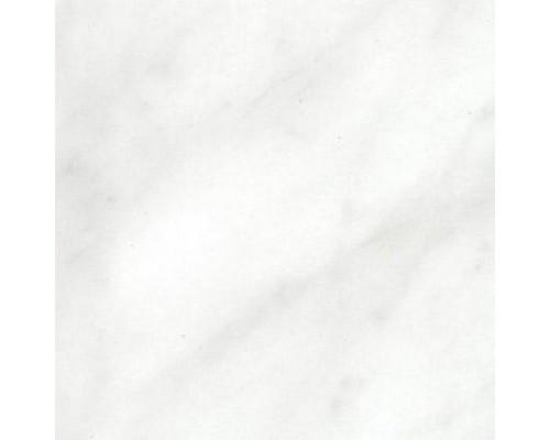 """Столешница KRONO Мрамор карара """"4947"""" 28 мм, 4100 см"""