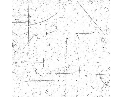 "Столешница KRONO Альтаир ""5086"" 38 мм, 4100 см"
