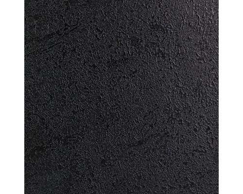"""Столешница KRONO Негро """"2061"""" 38 мм, 4100 см"""