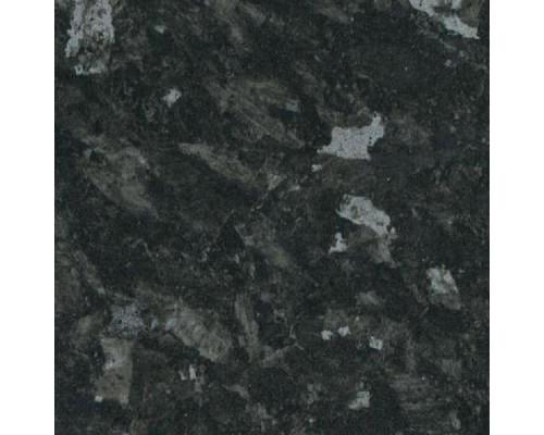 "Столешница KRONO Эверест ""5568"" 28 мм, 3050 см"