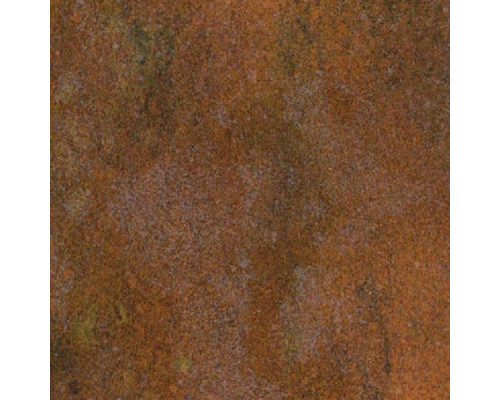 "Столешница KRONO Магма ""5674"" 28 мм, 3050 см"