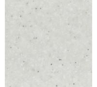 "Столешница KRONO Скай ""9039""  28 мм, 3050 см"