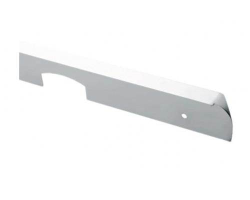 Планка соединительная угловая для столешницы  L 28 мм