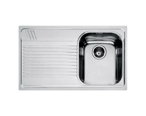 Кухонная мойка FRANKE Armonia AMT 611-86 микродекор