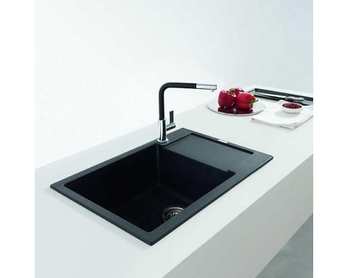 Кухонная мойка FRANKE MARIS MRG 611-78 XL