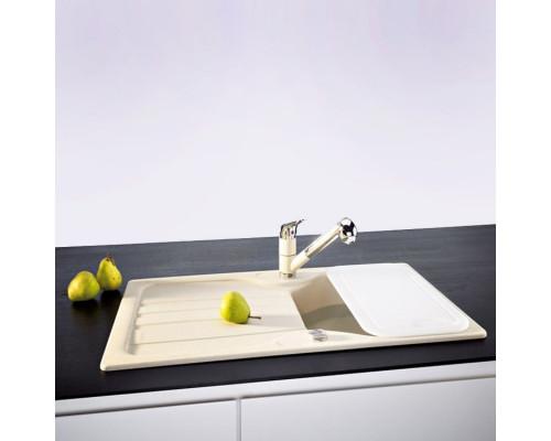 Кухонная мойка FRANKE CALYPSO COG 611