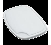 Доска кухонная для мойки FRANKE CALYPSO COG 651-Е