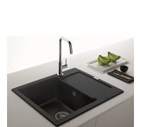 Кухонная мойка FRANKE MARIS MRG 611-62