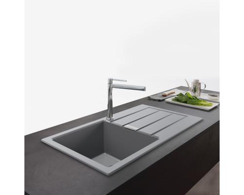 Кухонная мойка FRANKE SIRIUS TECTONITE SID 611-78 XL