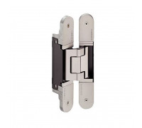 Петля дверная скрытая Hafele, TECTUS TE 540 3D