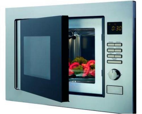 Микроволновая печь Franke Smart FWM 250 SM G XS