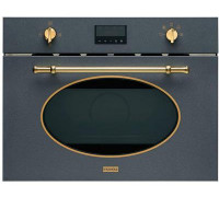 Микроволновая печь Franke Classic Line FMW 380 CL G PW/GF