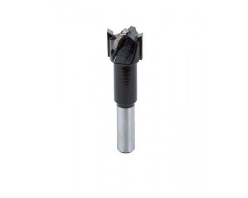 Фреза для отверствий d-15 мм