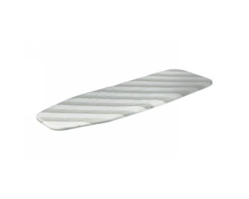 Чехол запасной гладильной доски с резинкой