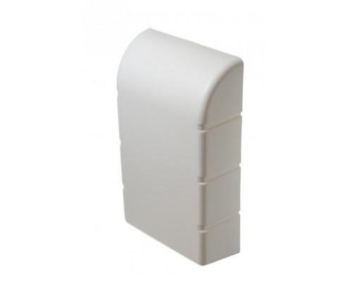 Крышка для доски Ironfix (настенная откидная)