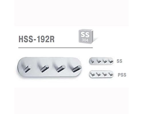 Крючок из нержавеющей стали HSS-192R