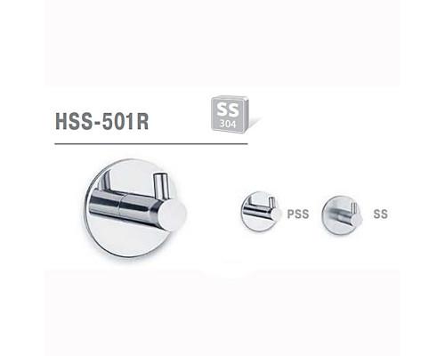 Крючок из нержавеющей стали HSS-501R