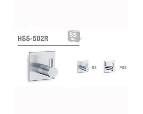 Крючок из нержавеющей стали HSS-502R