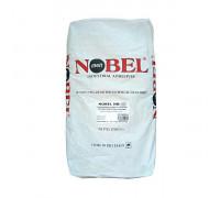 КЛЕЙ Nobel NB 7006 низкотемпературный