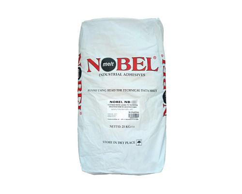 КЛЕЙ Nobel NB 30 высокотемпературный 25кг