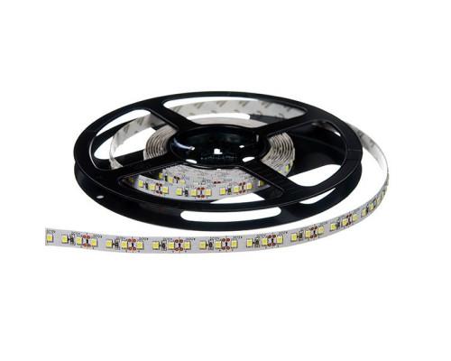 Лента светодиодная LED белый дневной свет